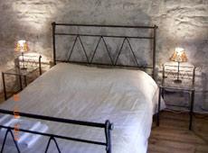 guestrooms Drôme