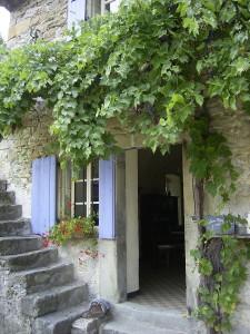 Arrangementen Drôme