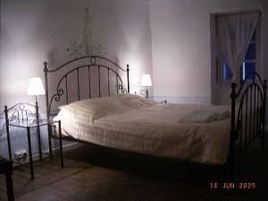 Bed & Breakfast Drôme